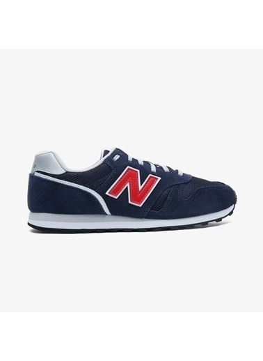 New Balance Erkek  Sneakers ML373CS2.410 Lacivert